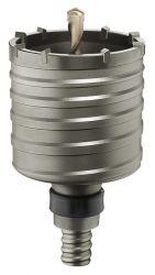 Koronka wiertnicza SDS-max-9 90 x 80 x 100 mm
