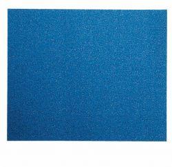 Papier ścierny J410 230 x 280 mm, 80