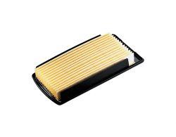 Pokrywa filtra dla pojemnika na pył HW3 –