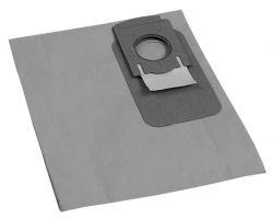Papierowy worek filtracyjny -