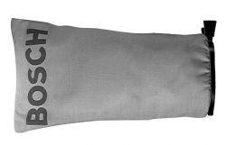 Worek na pył do GSS 230/280 A/280 AE