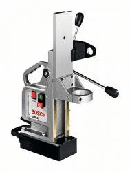 Magnetyczny stojak wiertarski GMB 32