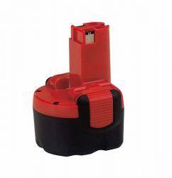 """Akumulator """"O"""" 9,6 V Standard Duty (SD), 26 Ah, NiMH"""