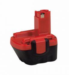 """Akumulator """"O"""" 12 V Standard Duty (SD), 26 Ah, NiMH"""