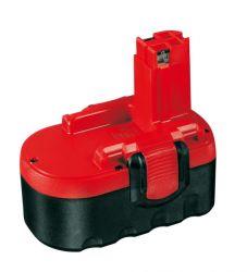 """Akumulator """"O"""" 18 V Standard Duty (SD), 26 Ah, NiMH"""