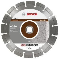 Diamentowa tarcza tnąca Expert for Abrasive 125 x 22,23 x 1,6 x 10 mm