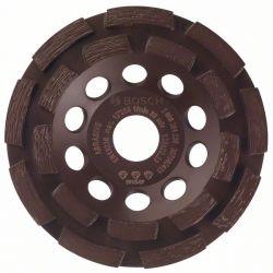 Diamentowa tarcza garnkowa Best for Abrasives 125 x 22,23 x 4,5 mm