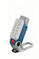 Lampa akumulatorowa Bosch GLI 12V-330