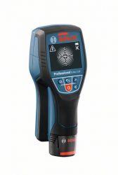 Detektor Detektor Wallscanner D-tect 120