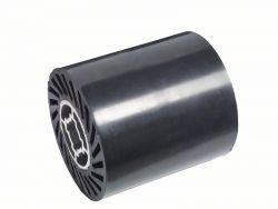 Rolka rozszerzająca 4800 maks./min., 90 mm, 100 mm, 19 mm