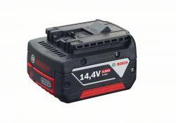 Akumulator wsuwany 14,4 V Heavy Duty (HD), 4,0 Ah, Li-Ion, GBA M-C