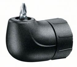 Osprzęt systemowy do IXO Kolekcja IXO – adapter kątowy
