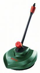 Osprzęt systemowy Przystawka do mycia tarasów Deluxe (długość lancy 40 cm) – myjka wysokociśnieniowa AQT