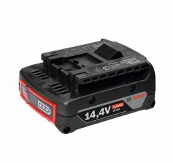 Akumulator wsuwany 14,4 V Light Duty (LD), 2,0 Ah, Li-Ion, GBA M-B