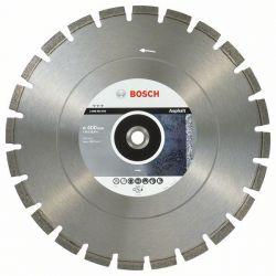 Diamentowa tarcza tnąca Best for Asphalt 400 x 20/25,40 x 3,2 x 12 mm