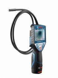 Akumulatorowa kamera inspekcyjna GIC 120 C