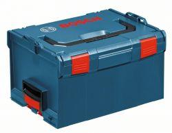 System walizek L-BOXX 238
