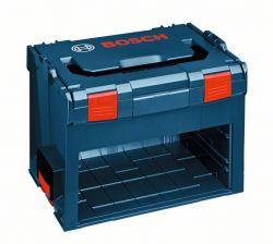 System walizek LS-BOXX 306