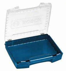 System walizek i-BOXX 72
