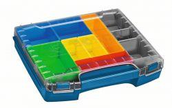 System walizek i-BOXX 72 Set 10