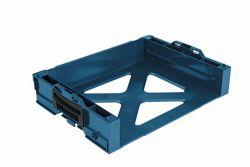 System łączenia i-BOXX inactive rack