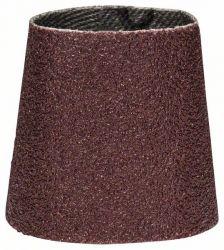 Osprzęt systemowy do PRR 250 ES Ściernica trzpieniowa (stożkowa)