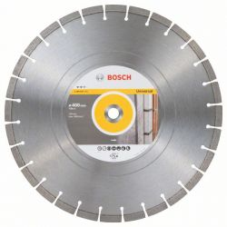 Diamentowa tarcza tnąca Expert for Universal 400 x 20,00 x 3,2 x 12 mm