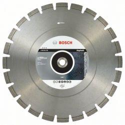 Diamentowa tarcza tnąca Best for Asphalt 400 x 20,00 x 3,2 x 12 mm