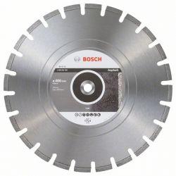 Diamentowa tarcza tnąca Standard for Asphalt 400 x 20,00 x 3,6 x 10 mm