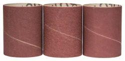 Osprzęt systemowy do PRR 250 ES Zestaw ściernic trzpieniowych