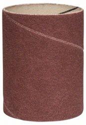 Osprzęt systemowy do PRR 250 ES Ściernica trzpieniowa
