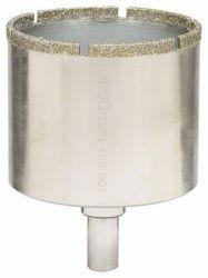 Diamentowa piła otwornica średnica = 60 mm