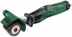 Szlifierka rolkowa PRR 250 ES