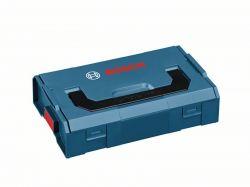 Pudełko na drobne elementy L-BOXX Mini