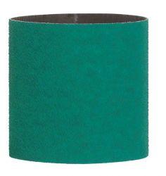 Ściernica trzpieniowa Y580 100 x 285 mm, 90 mm