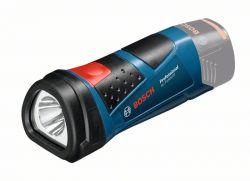 Lampy akumulatorowe GLI 12V-80