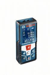 Dalmierz laserowy GLM 50 C