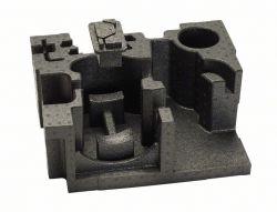 Wypełnienia do przechowywania narzędzia Wypełnienie do GEX 125-150 AVE