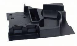 Wypełnienia do przechowywania narzędzia Wypełnienie do GDR 18 V-LI MF/GDS 18 V-L
