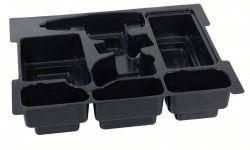 Wypełnienia do przechowywania narzędzia Wypełnienie do GSB 14,4-/18-2-LI/GSR 14,
