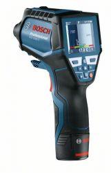 Termo-detektor GIS 1000 C
