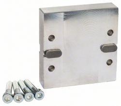Adapter do koronek wiertniczych 350 mm (z przedłużką) do koronek wiertniczych 350 mm