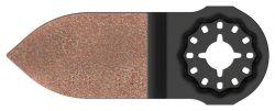 Brzeszczot do cięcia wgłębnego Carbide-RIFF AVZ 32 RT4 32 x 50 mm