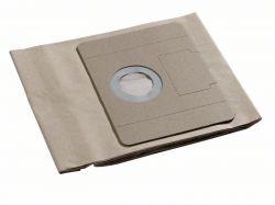 Papierowy worek filtracyjny –