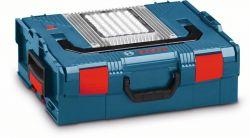 Lampy akumulatorowe GLI PortaLED 136