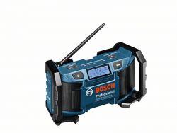 Radio budowlane GML SoundBoxx
