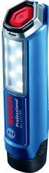 Lampy akumulatorowe GLI 12V-300