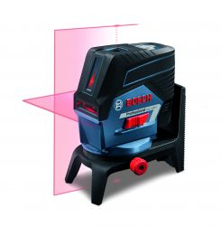 Laser wielofunkcyjny GCL 2-50 C