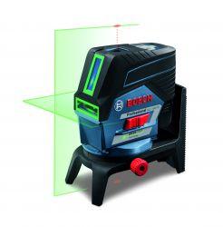 Laser wielofunkcyjny GCL 2-50 CG