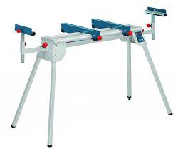 Stół roboczy GTA 2600